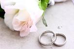 結婚・個人調査